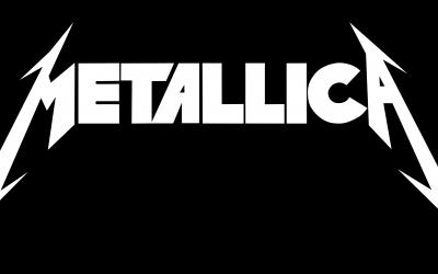 """""""Metallica"""". Czego możemy się od nich nauczyć, aby lepiej występować publicznie?"""
